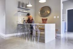 Modern-Famaily-Home-CreteCote-Sand-Dollar-11