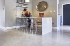 Modern-Famaily-Home-CreteCote-Sand-Dollar-12
